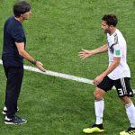 Germania - I pronostici di Nations League