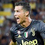 Juventus - I pronostici di Serie A