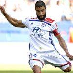Lione - I pronostici di Ligue 1