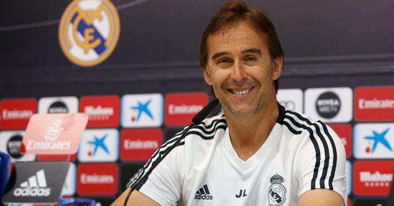 Real Madrid - I pronostici de LaLiga