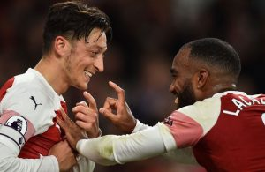 Arsenal - I pronostici di Premier League