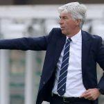 Atalanta - I pronostici di Serie A