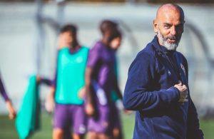 Fiorentina - I pronostici di Serie A