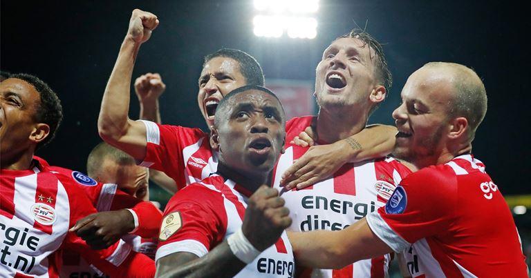 PSV - I pronostici di Europa League