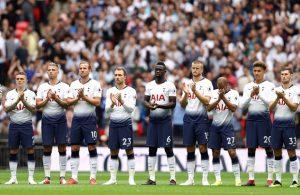 Tottenham - I pronostici di Carabao Cup