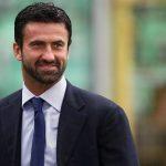 Albania - I pronostici di Uefa Nations League