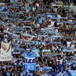 Lazio - I pronostici di Europa League