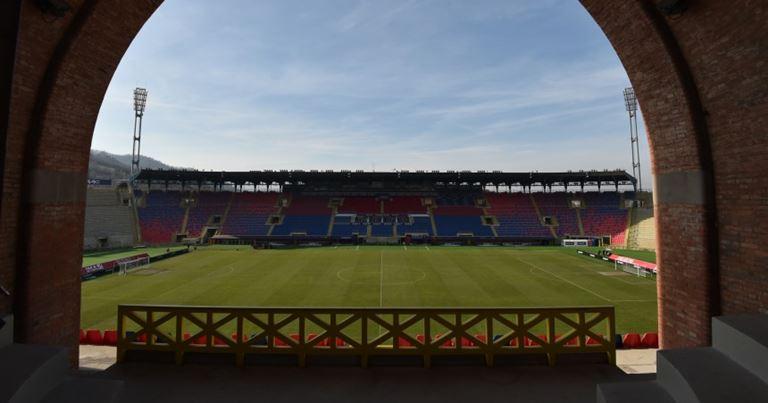 Bologna - I pronostici di Serie A