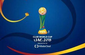 Fifa - Mondiale per Club