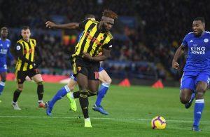 Watford - I pronostici di Premier League