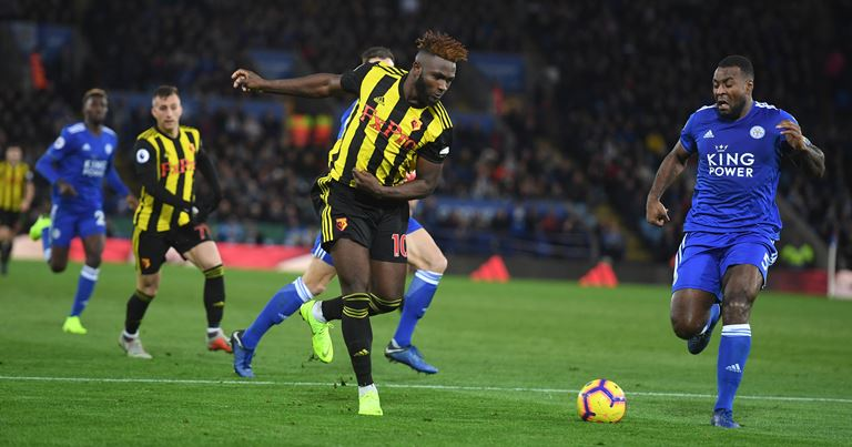 Watford - I pronostici di Premier League