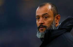 Wolves - Pronostici Europa League