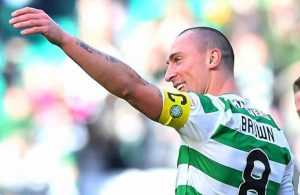 Celtic - Pronostici Europa League