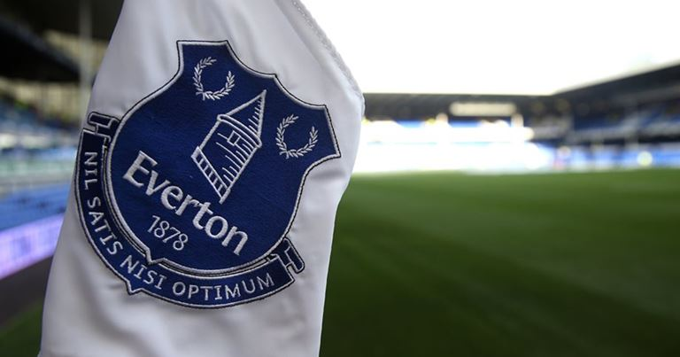 Everton - Pronostici Premier League