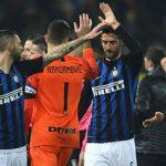 Inter - Pronostici Serie A