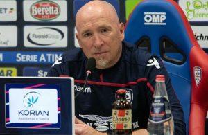 Cagliari - Pronostici Serie A