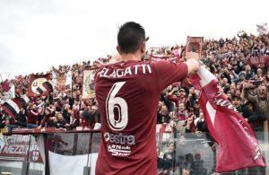 Arezzo - Pronostici PlayOff Serie C