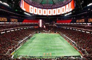 Atlanta United - Pronostici MLS