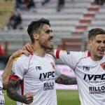 Benevento - Pronostici Serie B PlayOff