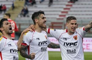 Benevento - Pronostici Serie B PlayOff