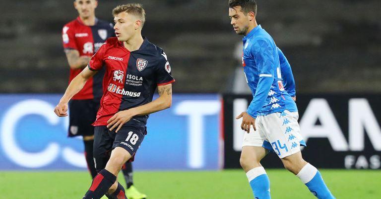 Cagliari - I pronostici della Serie A