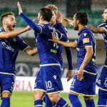 Hellas Verona - Pronostici Play Off Serie B