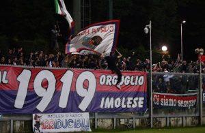 Imolese - Pronostici Serie C Play Off