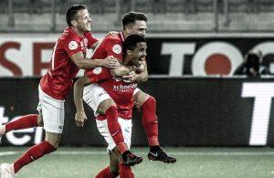 Thun - I pronostici di Super League Svizzera