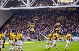Vitesse - I pronostici di Eredivisie