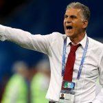 Colombia - I pronostici di Copa America