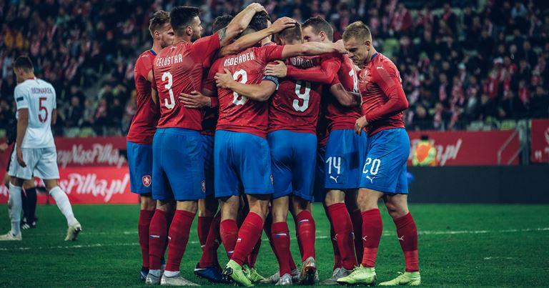 Repubblica Ceca - Pronostici Europei