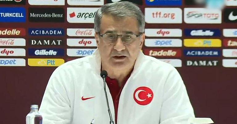 Turchia - Pronostici Euro 2020