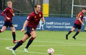 Cardiff Metropolitan - I pronostici dei preliminari di Europa League