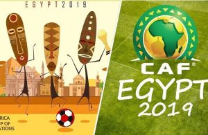 Coppa_Africa_2019