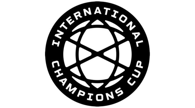 ICC - Pronostici International Champions Club
