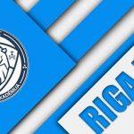 Riga - Pronostici UCL