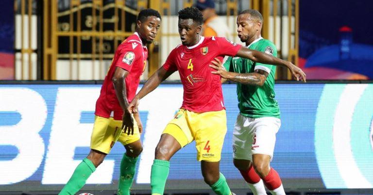 Uganda - I pronostici di Coppa d'Africa