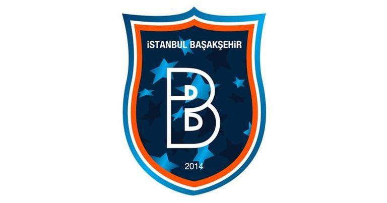 Basaksehir Istanbul - Pronostici Champions League