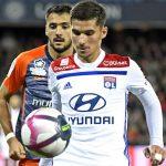 Lione - Pronostici Ligue 1