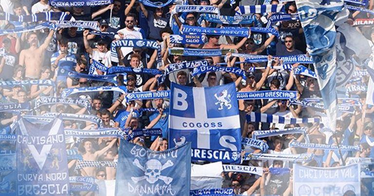 Brescia - I pronostici di Serie A