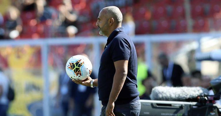 Lecce - I pronostici di Serie A