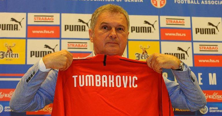 Serbia - Pronostici Euro 2020