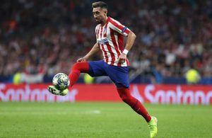 Atletico Madrid - Pronostici LaLiga