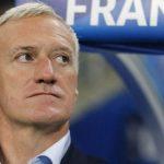 Francia - Pronostici Euro 2020