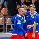 Liechtenstein - Pronostici Euro 2020