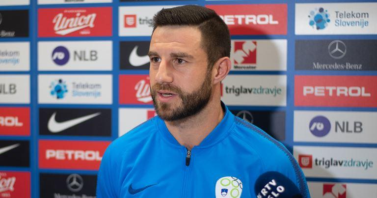 Slovenia - I pronostici delle qualificazioni Euro 2020