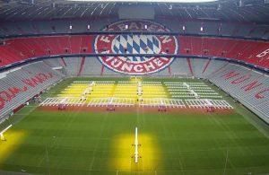Bayern - I pronostici della Bundesliga