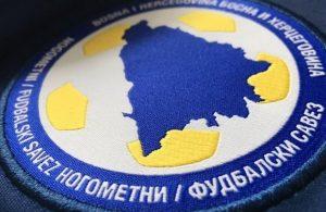 Bosnia - Pronostici Euro 2020