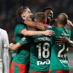 Lokomotiv Mosca - I pronostici di Champions League