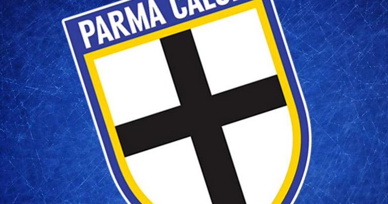 Parma - Pronostici di Serie A